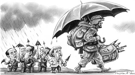 http://euroasiasecurityforum.files.wordpress.com/2011/12/ft-4-16-11-ingram-pinn-yanks-going-home_0.jpg