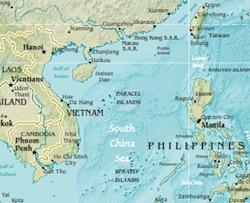 South_China_Sea_dx