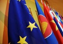 Asean_EU