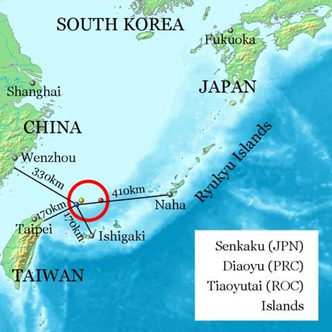 Senkaku_Diaoyu_Tiaoyu_Islands