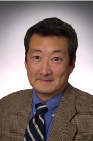 Victor Cha is a senior adviser and the inaugura l holder of the Korea Chair at the Center for Strategic and International Studies. He is also director of Asian studies and holds the D.S. Song-KF Chair in the Depa rtment of Government and School of Foreign Service at Georgetown University.
