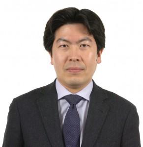 Michito-Tsuruoka-291x300